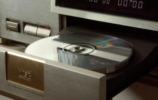 20080709_cdplayer.jpg