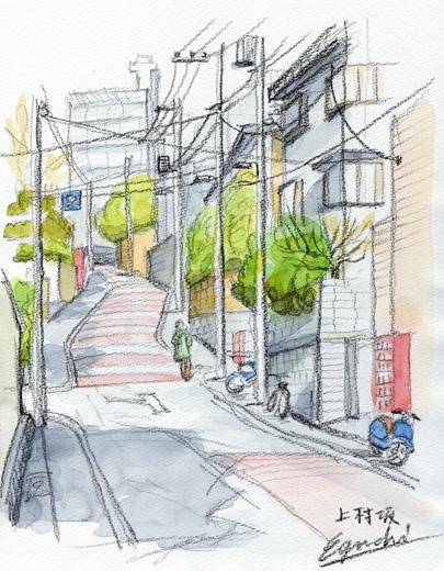 20090103_kamimurazaka.jpg