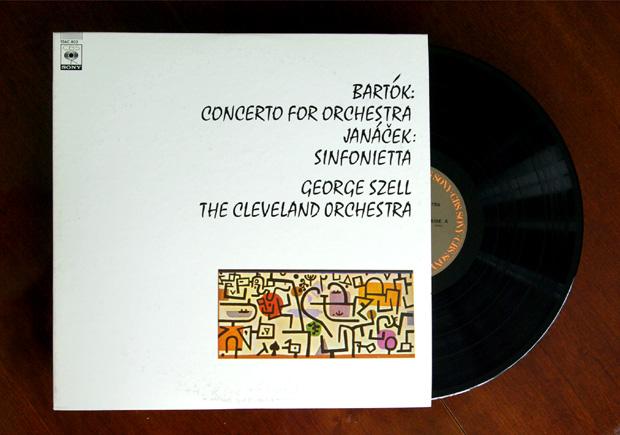 20090628_sinfonietta.jpg