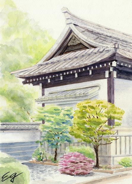 20090708_mingeikan_nishi.jpg