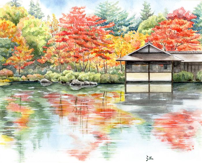 20101206_momijigari.jpg