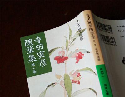 20110706_teradatorahiko.jpg