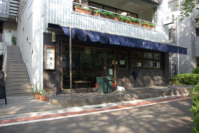 20120424_megurogawa_3.jpg