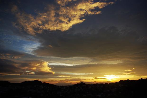 20120620_zushi_sunset.jpg