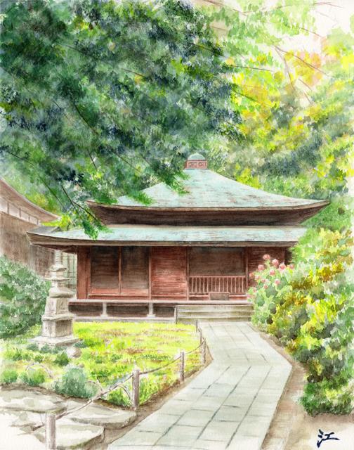 20121212_tokeiji.jpg
