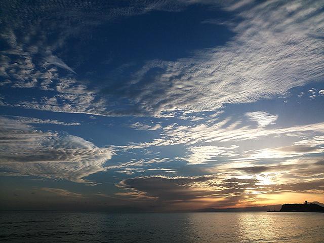 20161031_sunset_shitirigahama_640_.jpg