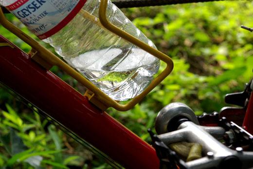 20080706_water.jpg