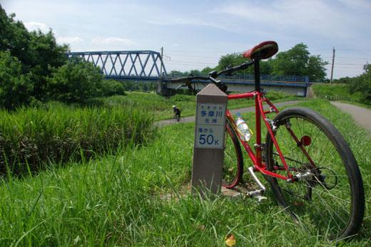 20080719_tamagawa_50km.jpg