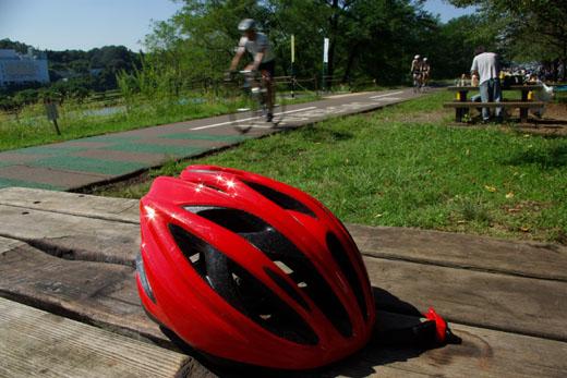 20080923_cycling_1.jpg