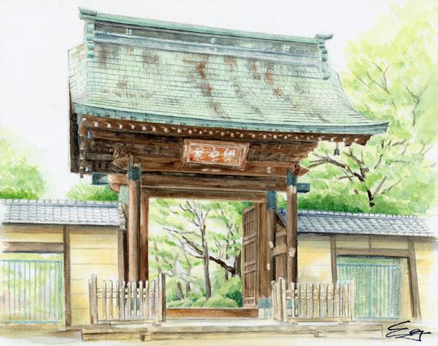 20090518_gotokuji.jpg
