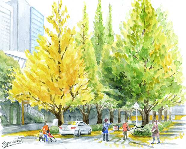20091121_jingu icho matsuri.jpg