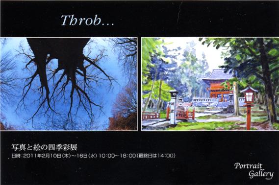 20110210_shikisaiten.jpg