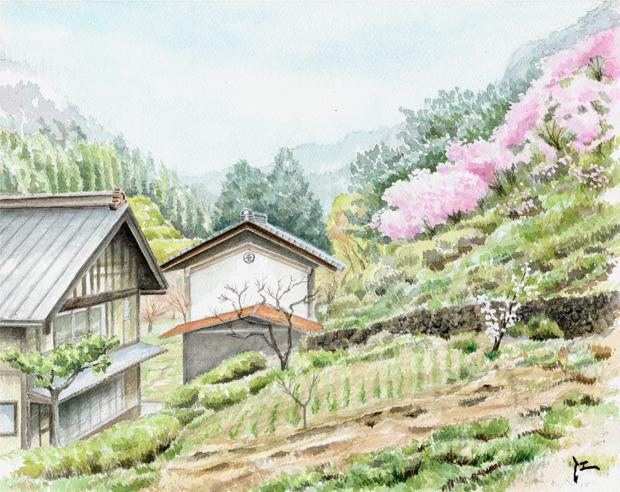 20110728_gunma_kanrucho.jpg
