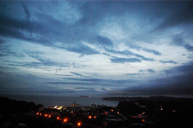 20120711_hiroyama_sunset.jpg
