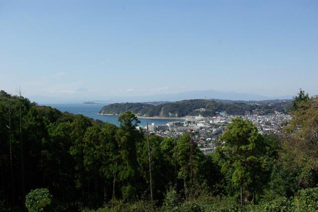 20121008_sakurayama.jpg