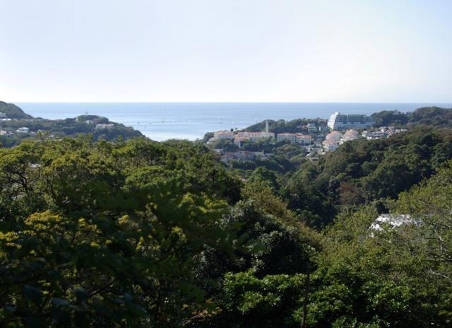 20121104_nagoe_5.jpg