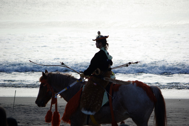 20121118_Zushi_yabusame_1.jpg