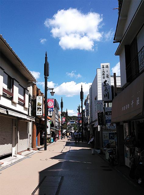 20130827_kamakura_komatchidori.jpg
