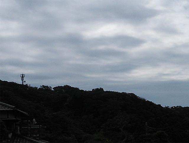 20130910_hiroyama.jpg