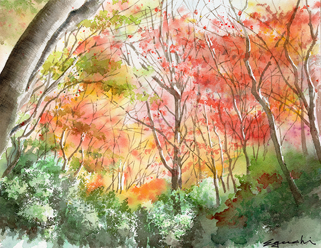 20141212_koyo_shishimai.jpg