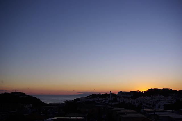 20151128_sunset_1.jpg