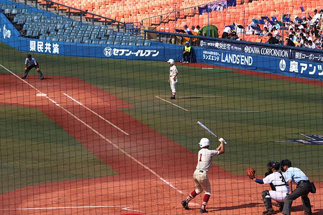 20170708_MINAMI_2_640.jpg