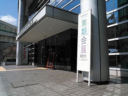 NCM_8558_500.jpg